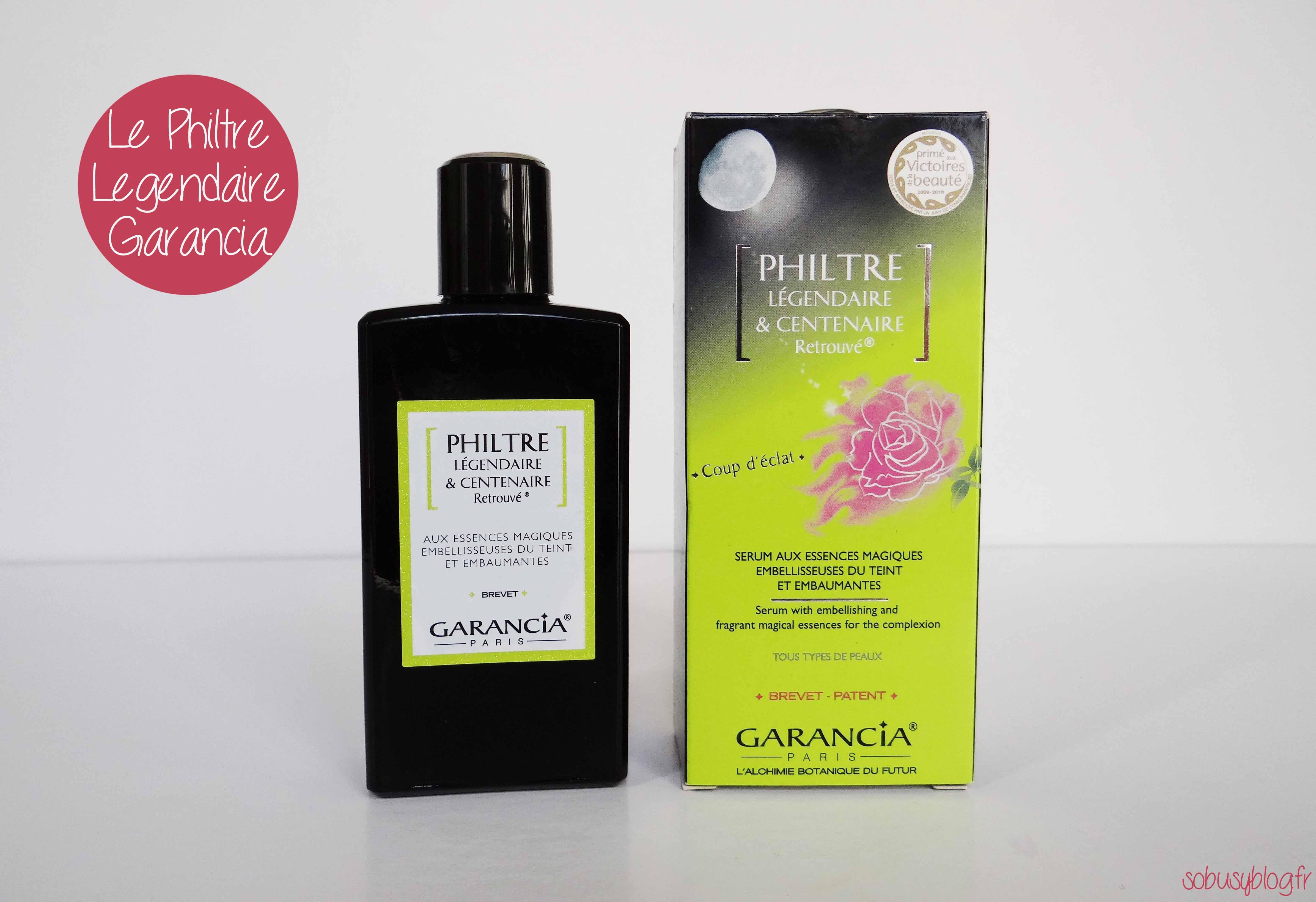 philtre-legendaire-coup-d-eclat-garancia-serum