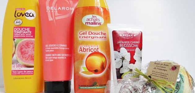 produits-qui-sentent-bon-l-ete-delarom-lovea-refan-paradis-des-savons-