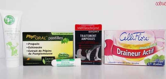 secret-d-elise-pastilles-pour-la-gorge-mercurochrome-ampoules-