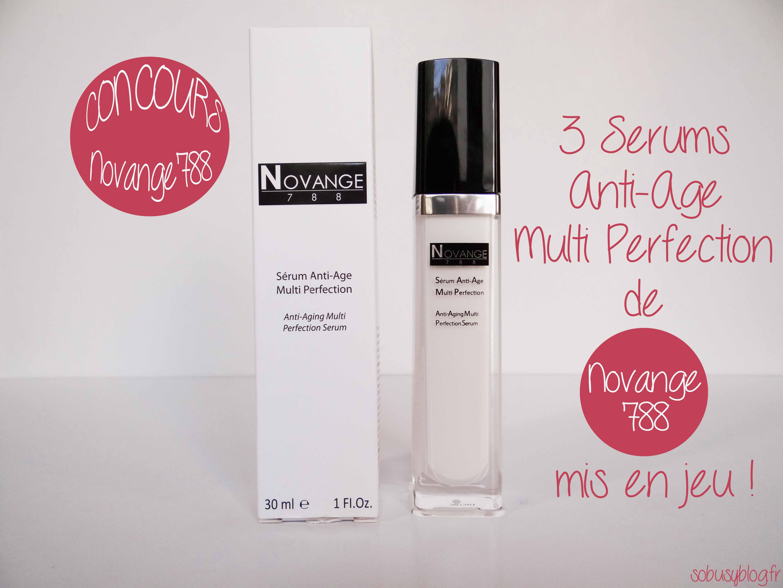 serum-anti-age-multi-perfection-novange788-concours