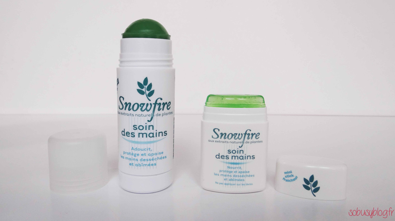 stick-mains-snowfire-avis