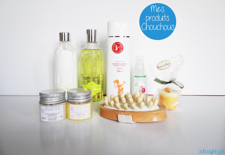 betrousse-cocooning-belle-dans-son-bain-produits