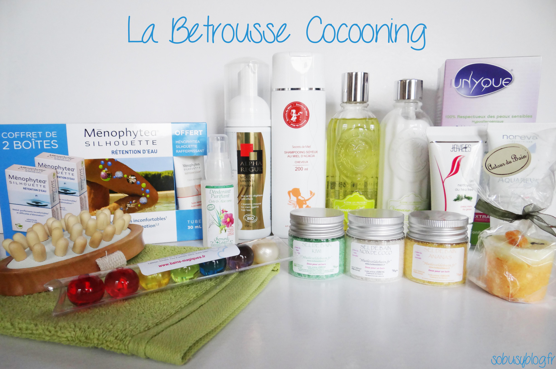 betrousse-cocooning-belle-dans-son-bain
