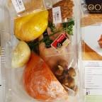 Cookit, LE concept des gourmands qui adorent bien manger... sans se ruiner !