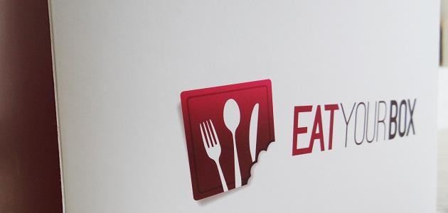eat-your-box-contenu-