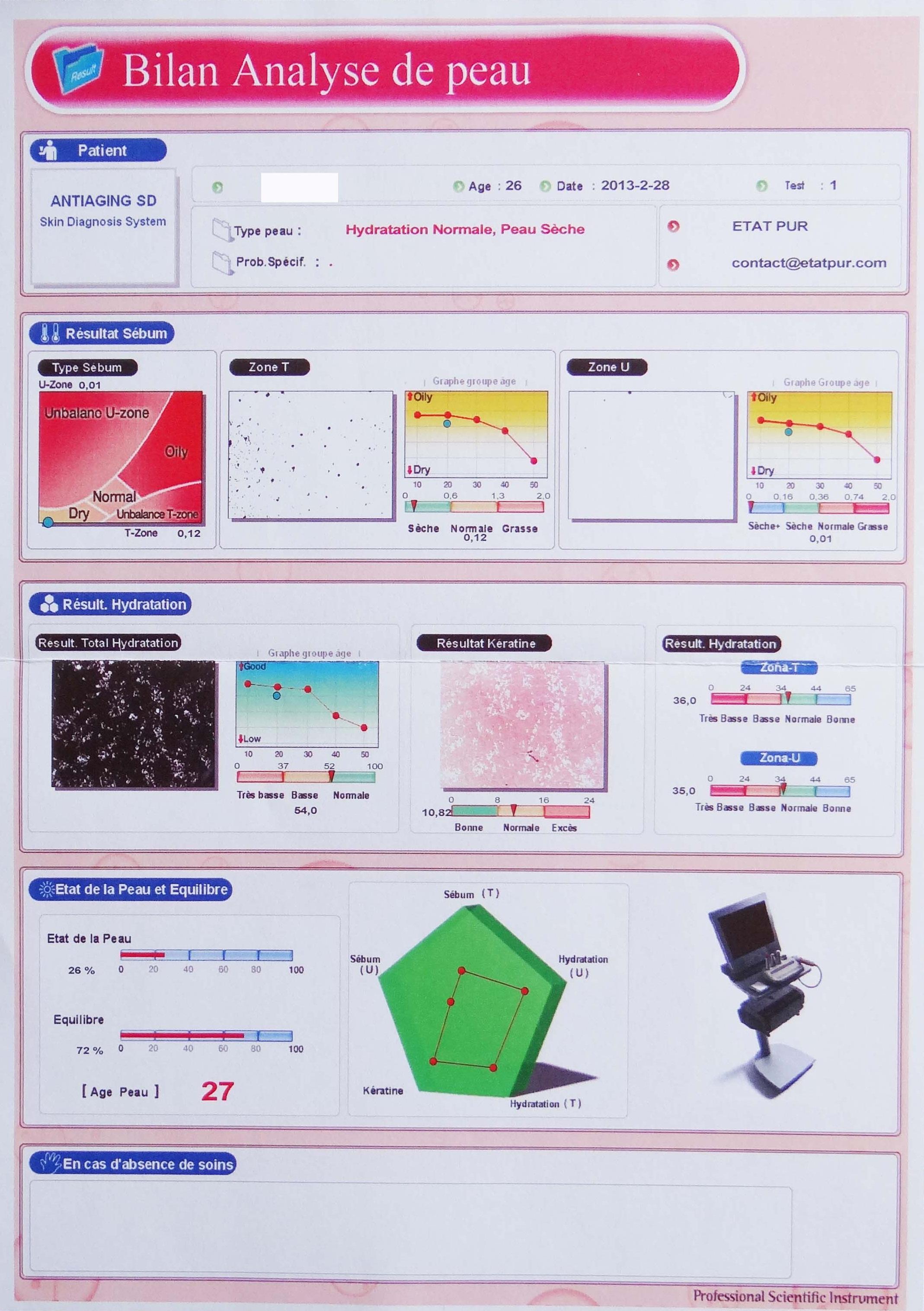 etat-pur-bilan-analyse-de-peau