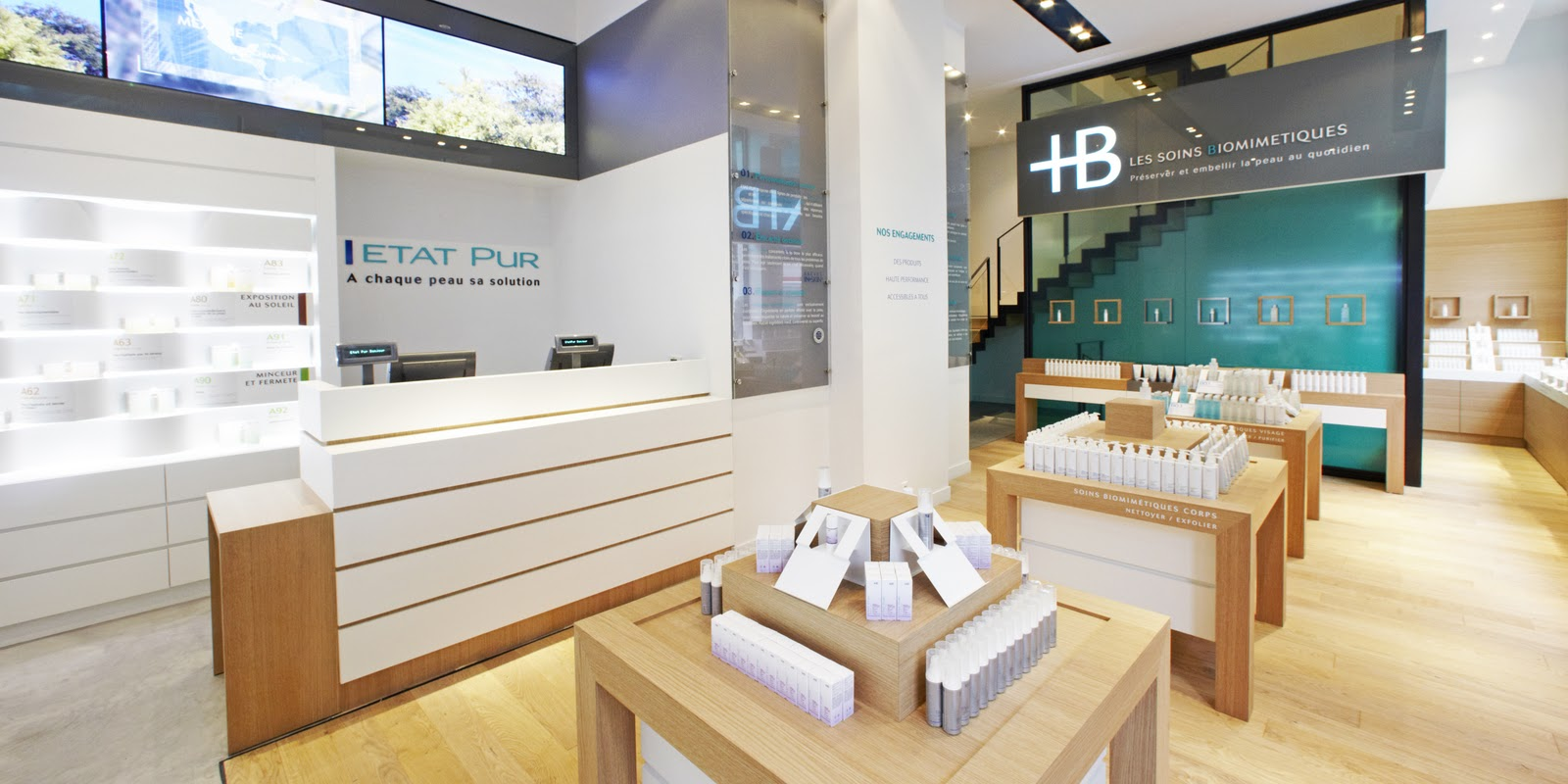 etat-pur-concept-store-24-rue-du-regard-paris