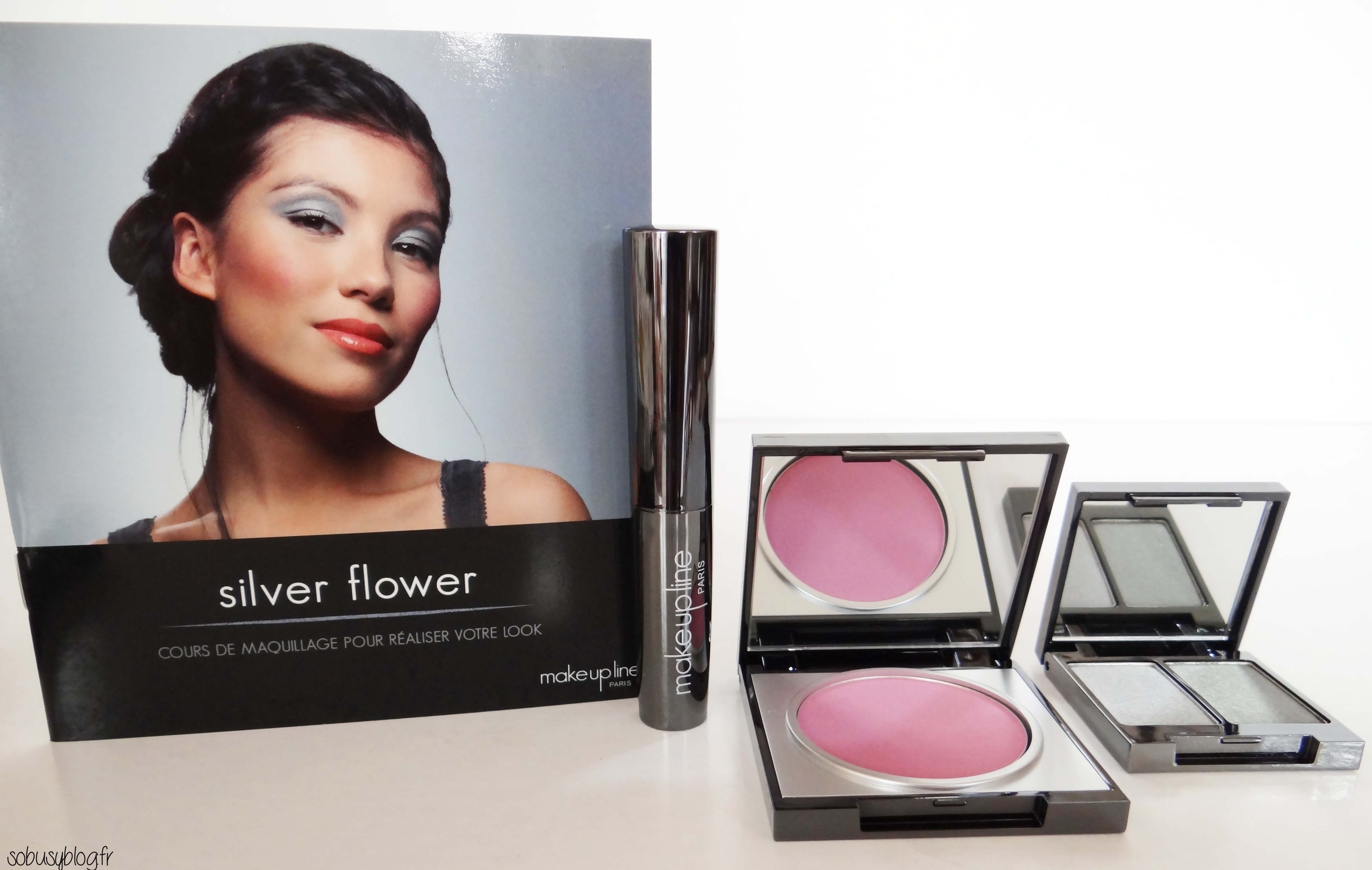 make-up-line-coffret-test