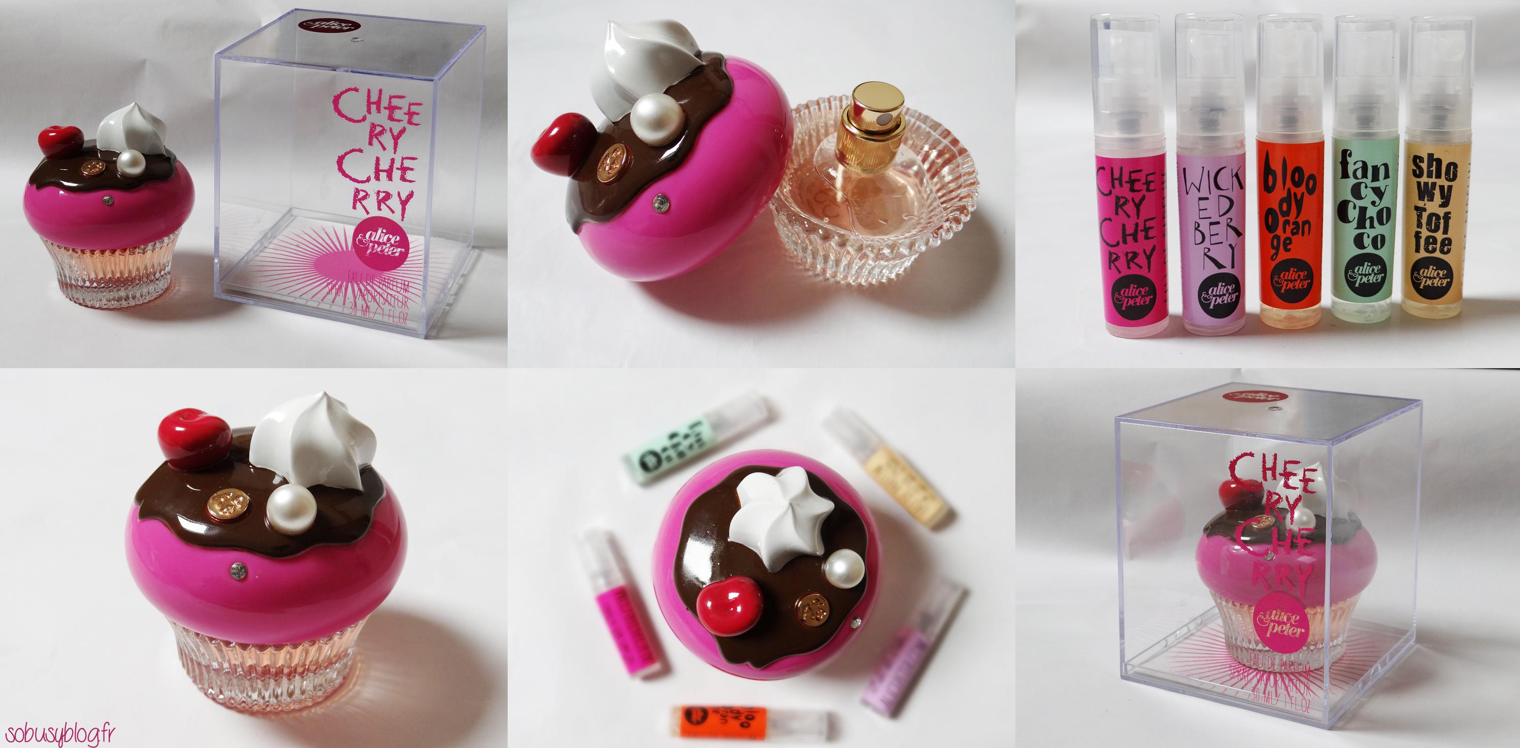 alice-et-peter-parfum-cherry-cherry-avis