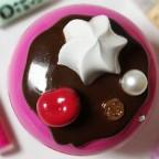 Alice & Peter, les parfums gourmands en forme de... cupcakes !