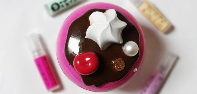 alice-et-peter-parfum-cupcakes-test