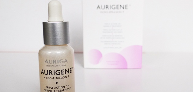 aurigene-serum-antirides-avis-test-
