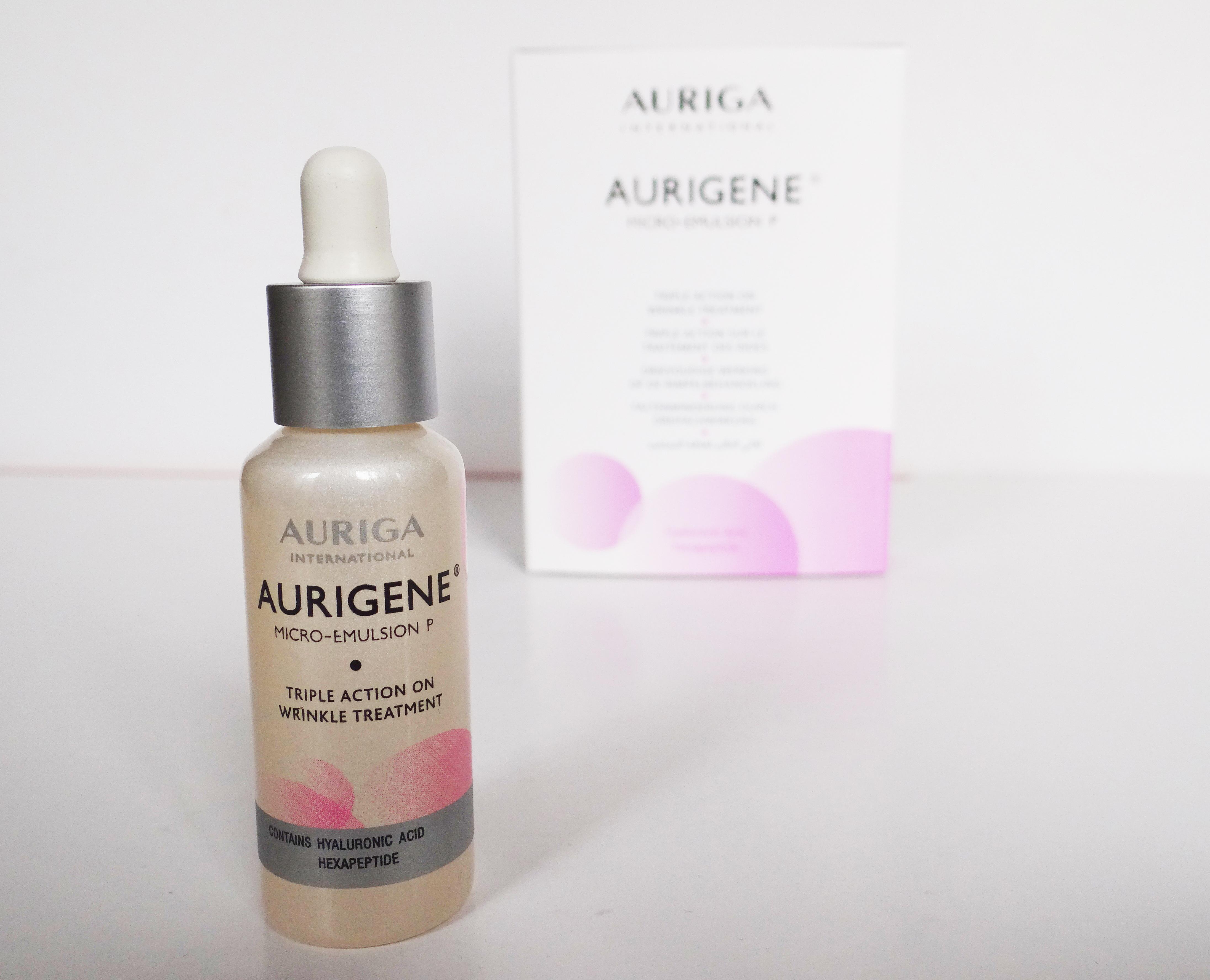 aurigene-serum-antirides-avis-test