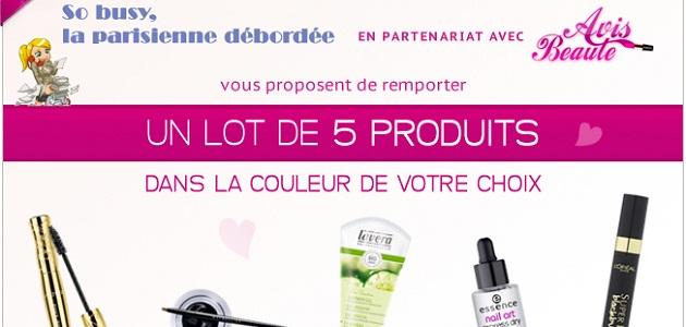 concours-avis-beaute-produits-cosmetiques-