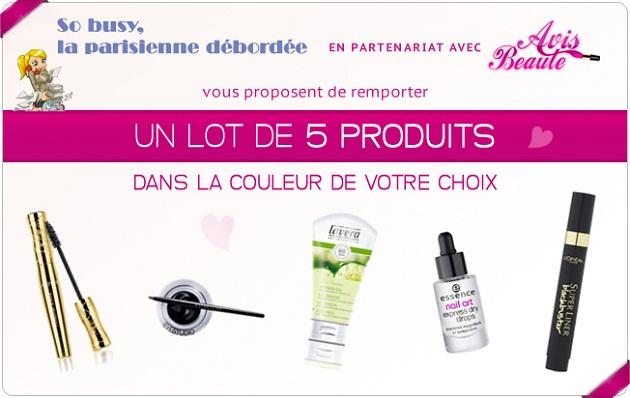 concours-avis-beaute-produits-cosmetiques