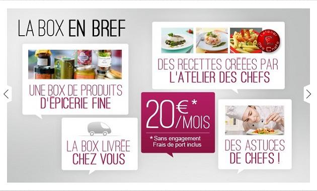 eat-your-box-avis-concours