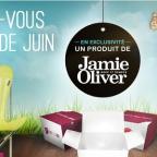 CONCOURS : gagnez votre Eat Your Box du mois de juin ! [Terminé]