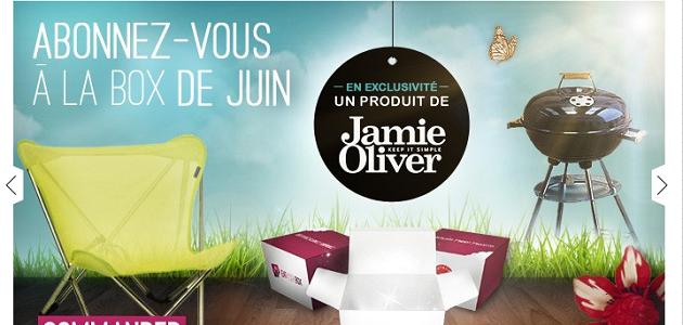 eat-your-box-de-juin-