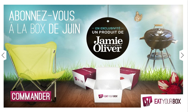 eat-your-box-de-juin