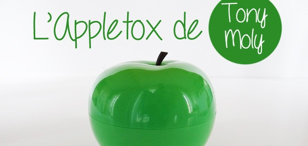 masque-apple-tox-tony-moly-test-