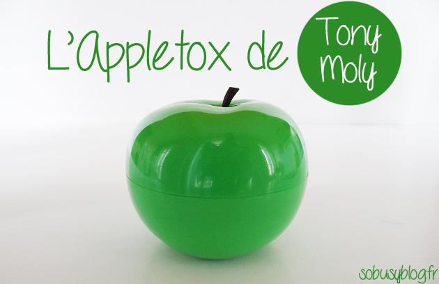 masque-apple-tox-tony-moly-test
