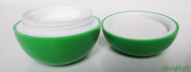 masque-apple-tox-tony-moly