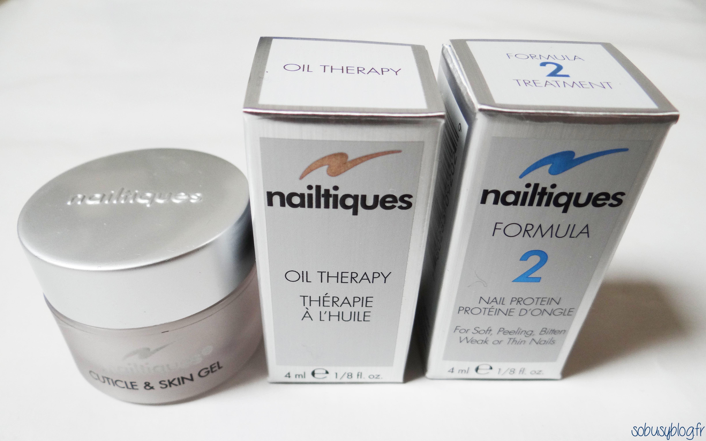 nailtiques-formula-2-test-avis
