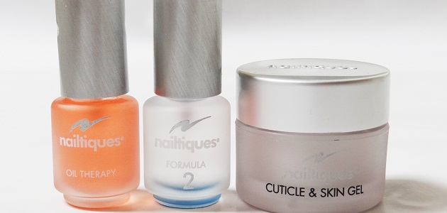 nailtiques-soin-ongles-cassants-fragiles-abimes-test-