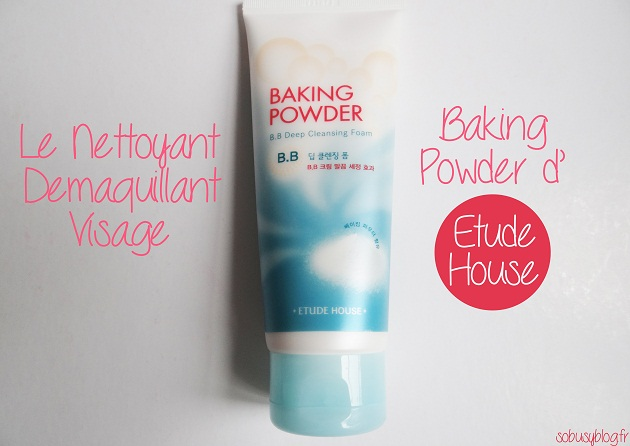 nettoyant-demaquillant-visage-baking-powder-etude-house-avis
