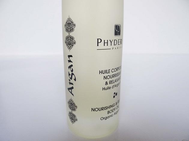 phyderma-huile-corporelle