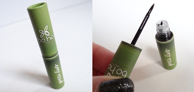 avis-test-eye-liner-boho-cosmetics-