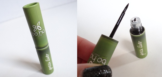 avis-test-eye-liner-boho-cosmetics