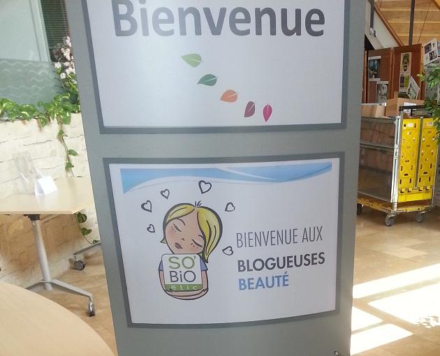 bienvenue-aux-blogueuses-beaute-so-bio-etic-invitation-blogueuse