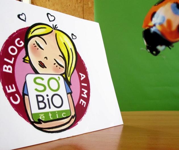 ce-blog-aime-so-bio-etic