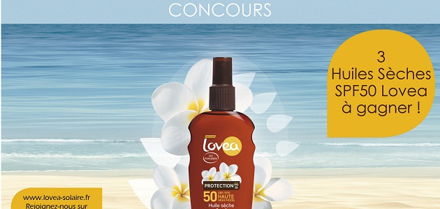concours-lovea-so-busy-blog-huile-seche-