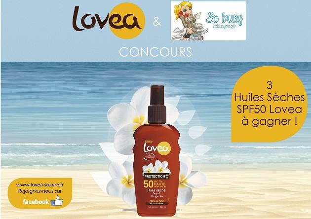 concours-lovea-so-busy-blog-huile-seche
