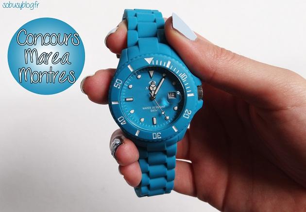 concours-marea-montres-avis-test