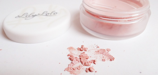 doll-face-blush-lily-lolo-mineral-cosmetics-avis-