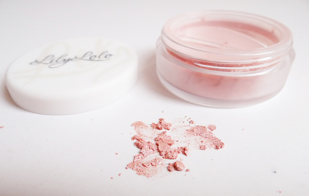 doll-face-blush-lily-lolo-mineral-cosmetics-avis