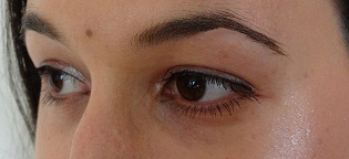 eye-liner-bio-boho-cosmetics-test-avis-2