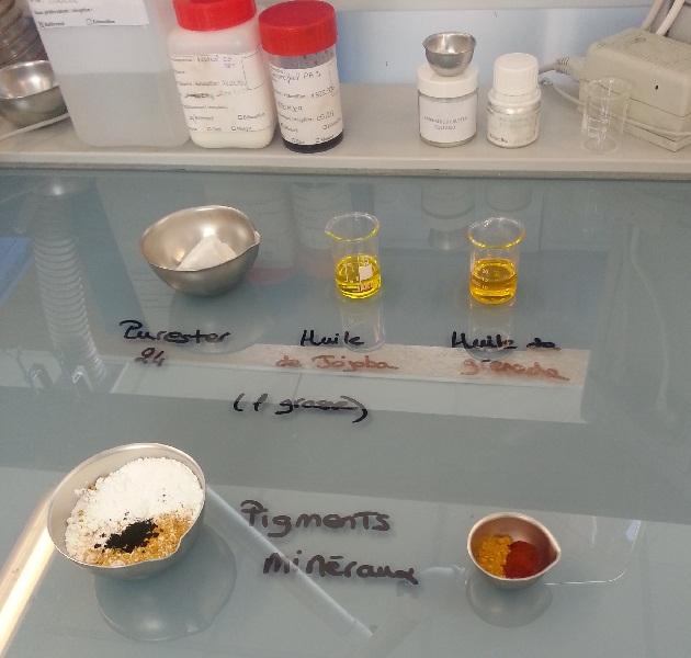 formulation-bb-creme-au-lait-d-anesse-so-bio-etic