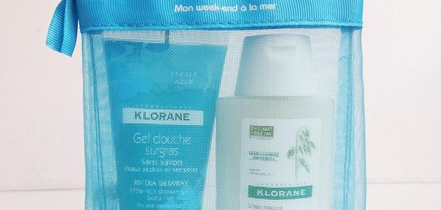 klorane-mon-weekend-a-la-mer-avis-gel-douche-surgras-shampoing-au-lait-d-avoine-avis-3-