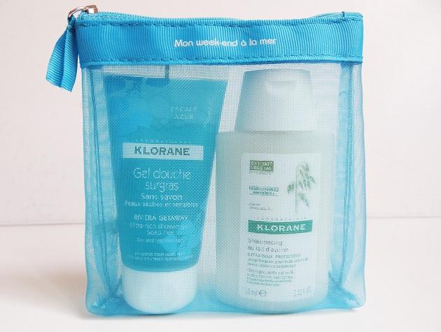 klorane-mon-weekend-a-la-mer-avis-gel-douche-surgras-shampoing-au-lait-d-avoine-avis-3