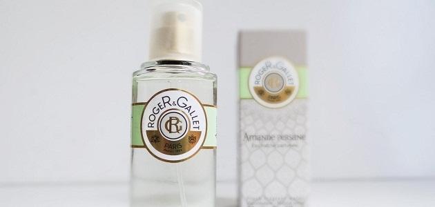 les-eaux-fraiches-parfumees-de-roger-et-gallet-amande-persane-avis2-