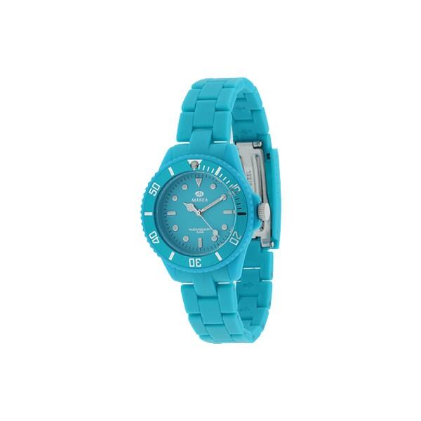 montre-marea-montres-bleu-turquoise-femme