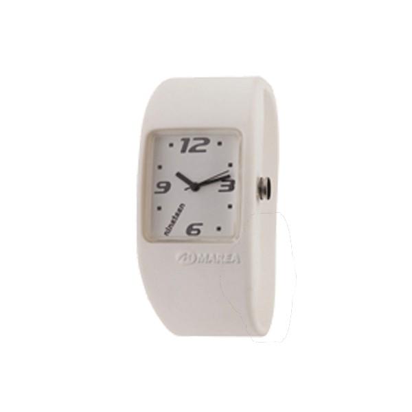 montre-nineteen-carree-marea-montres