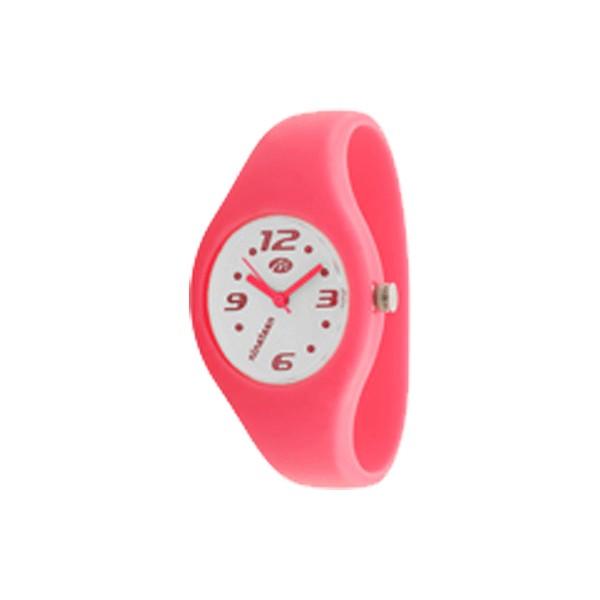 montre-nineteen-marea-montres