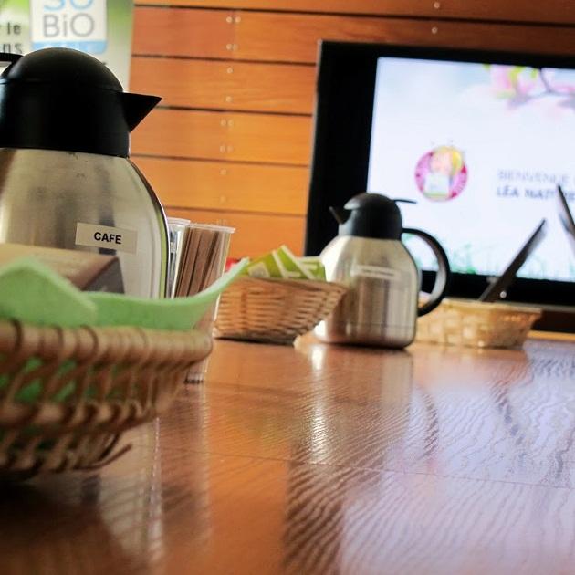 presentation-so-bio-etic-la-rochelle-lea-nature
