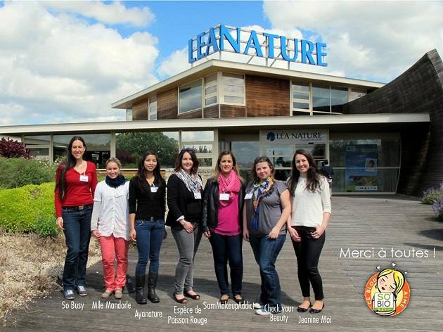 so-bio-etic-lea-nature-journee-blogueuses-la-rochelle