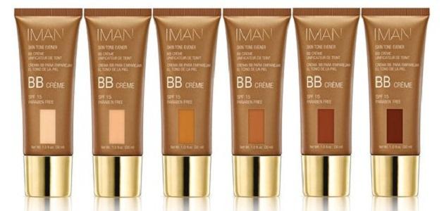 iman-bb-cream-
